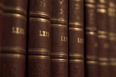 Codul fiscal: sponsorizarile