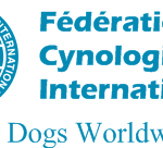 logo federatia chinologica internationala