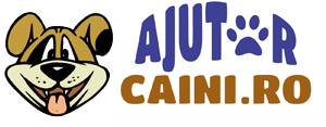 Informatii caini, catei, rase de caini, adoptii si cabinete veterinare