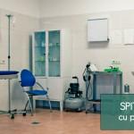 Marcovet - spital veterinar Bucuresti
