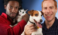 Iubitori de caini vs. iubitori de pisici