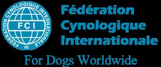 Federatia Canina Internationala