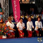Schnauzer Pitic European Dog Show 2012 Grupurile de crestere