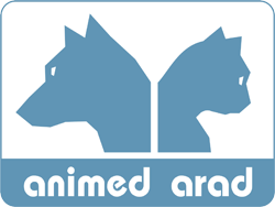 Asociatia ANIMED ARAD