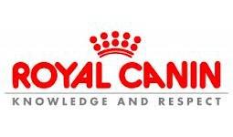 Royal Canin: hrana uscata super premium pentru caini